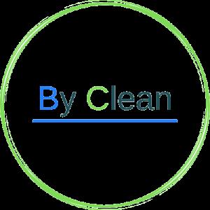 logo-byclean